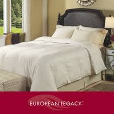 Queen Size Down Alternative Comforter Royal Hotel U0027s Full Queen Size Down Alternative Comforter Duvet