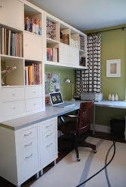 Built In Computer Desks 35 Best Ev Dekor Images On Pinterest Chairs Loft Room And Lofts