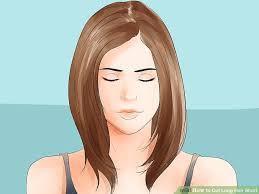 is a pixie haircut cut on the diagonal how to cut long hair short 14 steps with pictures wikihow