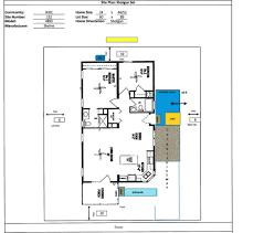 fort wainwright housing floor plans 5876 patriot pass plan for sale groveland fl trulia