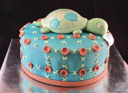 turtle baby shower cake designs cake design and decorating ideas