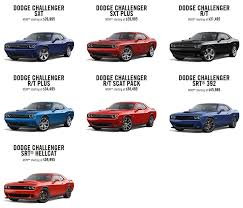 2015 dodge challenger msrp 2015 dodge challenger dealership in irving dallas arlington tx