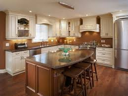 satisfactory design stimulating total kitchen remodel cost tags