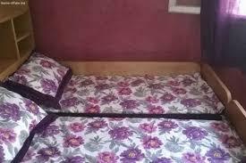 a vendre chambre a coucher chambre à coucher enfant à vendre casablanca bonne affaire ma