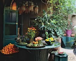 bohemian decorating eclectic bohemian decor feng shui interior design tao dana dma