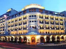 hotel metropole hà nội hotel metropole hanoi khachsan hotel