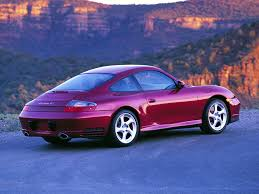 porsche 911 4s 996 porsche 911 4s 996 specs 2001 2002 2003 2004 2005