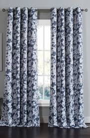 curtain give your bathroom new look with cool nordstrom shower