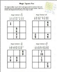 printable fraction worksheets your students will enjoy because