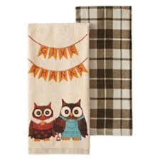 Jcpenney Thanksgiving Thanksgiving Aprons U0026 Kitchen Towels For The Home Jcpenney