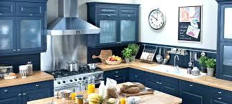 destockage cuisine equipee belgique destockage cuisine quipe gallery of great cuisine destockage with