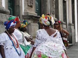 new site aimed at afro ethnic tourism launched in bahia u201can