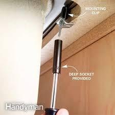 kitchen sink fixing clips kitchen sink clip tool appealing kitchen sink clips ideas sink