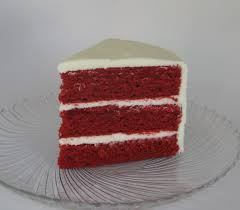 red velvet cake with cream cheese icing super sweet tooth