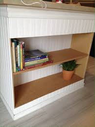 Kitchen Island With Bookshelf Island Kitchen Island With Bookshelf Top Best Plywood Bookcase