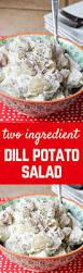 best 25 dill potatoes ideas on pinterest dill potato salads