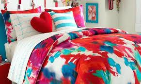 Bedding Websites Bedding Sets Outstanding Teen Bedding Websites Bedroom Decorating