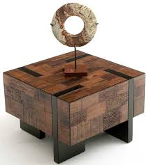 Modern End Tables Soft Modern End Table Evironmentally Friendly Sustainable