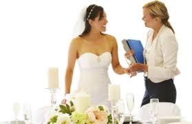 professional wedding planner how to get a professional wedding planner organize your wedding
