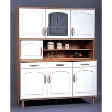 cuisine pas cher cdiscount bahut de cuisine meuble 7 tiroirs 17 buffet bas de cuisine bc15