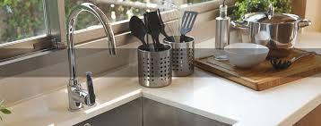 kitchen fixtures kitchen fixtures lancaster plumbing supplies