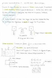 fisica tecnica dispense nozioni appunti di fisica tecnica