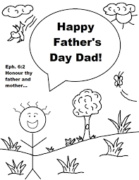 free father s day printables dads and holidays throughout fathers