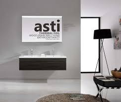 Bathroom Vanity 900mm by Timber Bathroom Vanity Bathroom Decoration