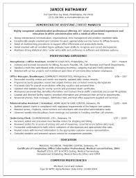 Restaurant Assistant Manager Resume Thesis Order Online Is Racism Still A Problem In America Essay