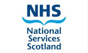 scotland jobs and recruitment eden scott