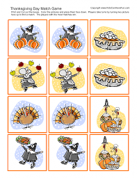 thanksgiving cut and paste thanksgiving archives kidscanhavefun blog