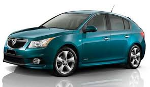 used peugeot car dealers city motor auction brisbane car auction used cars search and