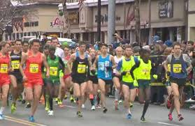 run for the refugees u0027 to be held sunday in new haven wtnh