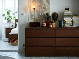 Bedroom Dresser Dressers Chests Of Drawers Ikea