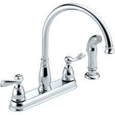 replace kitchen sink faucet repair kitchen faucet with sprayer kitchen sink sprayer problems