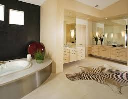 3d bathroom design software bathroom white washbasin valve stainless faucet bathroom design