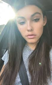 467 best madison beer images on pinterest madison beer beer