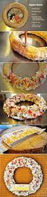thanksgiving wreaths diy 71 best wreaths images on pinterest