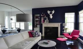 Navy And White Bedroom Designs Beautiful Bed Bedroom Black Blue Cozy Curtains Dark Dependable