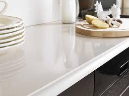 resine plan de travail cuisine enchanteur plan de travail acrylique ikea avec plan de travail