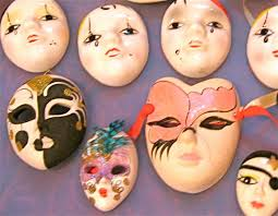ceramic mardi gras masks for sale 48 best masks images on venetian masks masks and