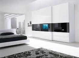 modernes schlafzimmer moderne schlafzimmer zum wohlfühlen raumax