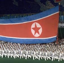 Prestige Golf Flags Für Mehr Touristen Nordkorea Will Prestige Flughafen In