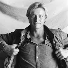 Rutger Hauer Blind Fury When Your Favorite Actor Is Rutger Hauer U2014 Rutger Hauer As A