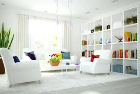 Home Decorating Styles List Decorating Styles List Photogiraffe Me