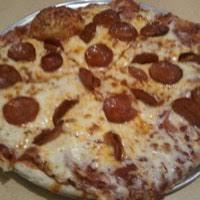 round table pizza arena blvd sacramento round table pizza north sacramento sacramento ca