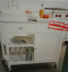 kitchen islands clearance target furniture clearance all things target