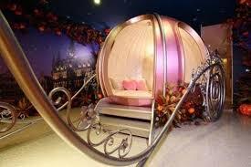 cinderella coach carriage baby crib with dramatic coach styles also cinderella