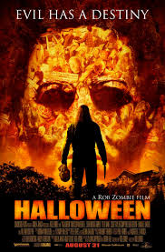 halloween movie poster 1 of 3 imp awards