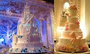 wedding cake jakarta tips on choosing your wedding cake le novelle cake jakarta